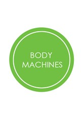 Body Machines