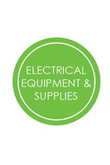 Electrical Equipment & Supplies