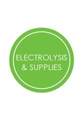 Electrolysis & Supplies