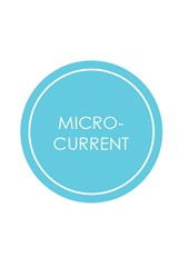 Micro-current