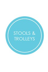 Stools & Trolleys