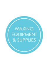 Waxing Equipment & Supplies